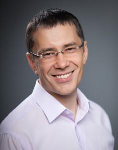 Ильдус Кутуев