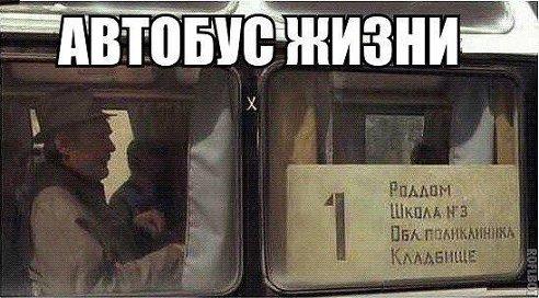 V92mDOKHFc4