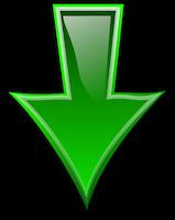 arrow-149964_960_200